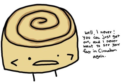 youre-not-welcome-in-Cinnabon-ever-again