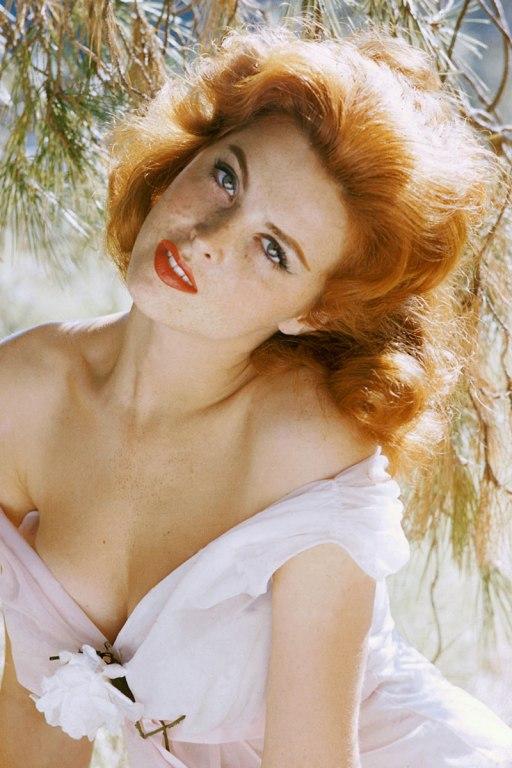 redheads-tina-louise-xln