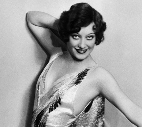 Movie-Star-Joan-Crawford-001