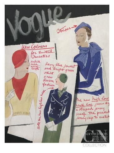 William Bolen 1932
