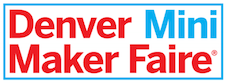DenverMiniMaker Logo 1 small
