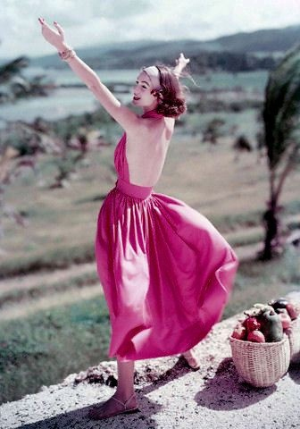 claire-mccardell-1957