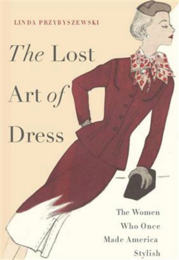 lost art of dress 1200