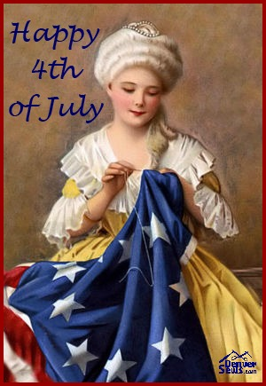300px-Betsy-Ross happy 4th