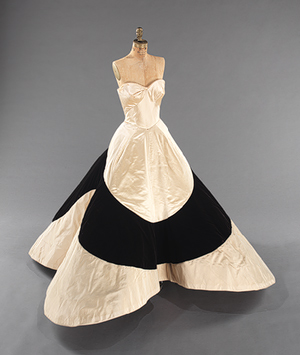 4 leaf clover dress