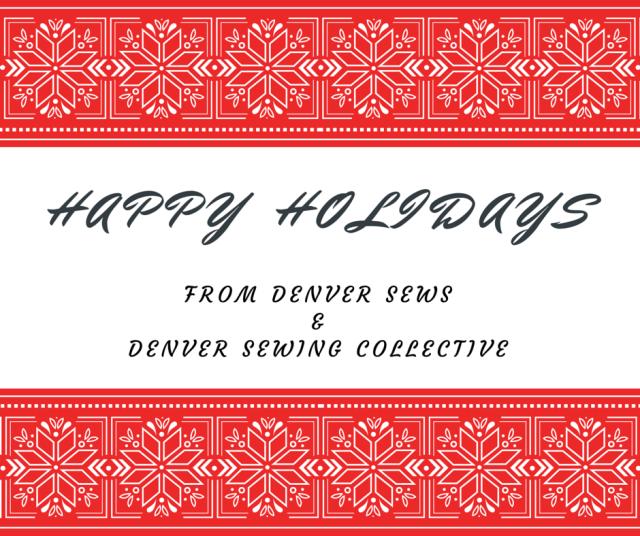 Happy Holidays (2)