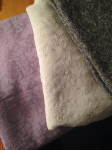 fab fabric