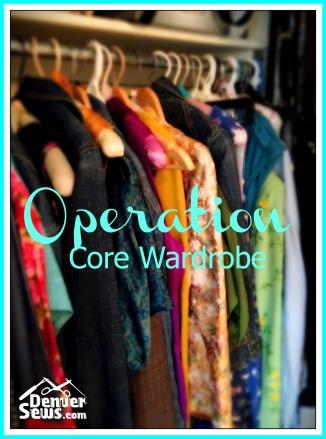 operatoin-core-wardobe-2_14928166501_o