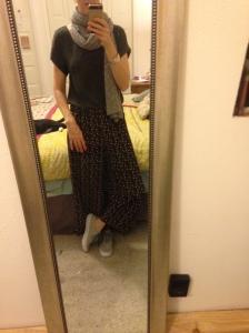New Look pants #6289