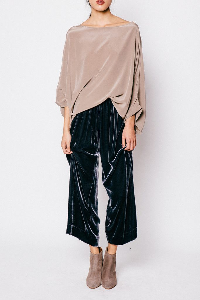 elizabethsuzann-com_velvet-pants_fluweel_velours_culottes_broek_fashion_feestdagen_dames