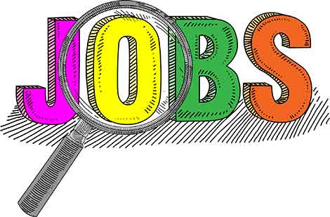 help wanted sewing jobs denver sewing collective rh denversews com  help wanted sign clipart