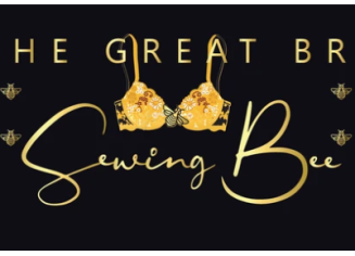 great bra sewing bee